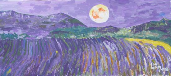 Mysterium Provence