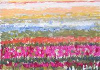 Tulpenstreifen